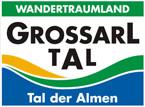 Wandertraumland Großarltal - Tal der Almen