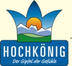 Wanderregion Hochkönig - Der Gipfel der Gefühle