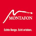 Wanderregion Montafon - Echte Berge. Echt erleben.