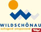 Wanderregion Wildschönau