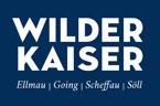 Wanderregion Wilder Kaiser - Ellmau - Going - Scheffau - Söll