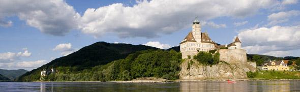 © Donau Niederösterreich Tourismus GmbH