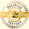 Wanderregion Montafon - wandern.com Premium Partner