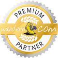Bergbahnen St. Johann in Tirol - wandern.com Premium Partner