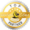 Wanderregion Kitzbüheler Alpen - wandern.com Top Partner