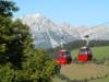 Bergbahnen Tirol