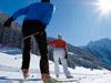 Wintervergnügen im Zillertal
